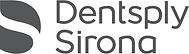 Dentsply.png