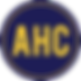 AHC logo copy.png