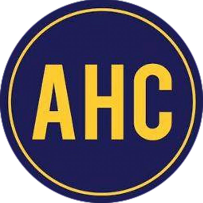 AHC Accelerator Package Plus