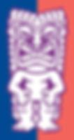 ISC TIKI-MAN logo.jpg