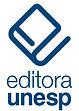 Editora Unesp.jpg