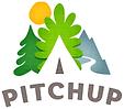 Pitchup.png
