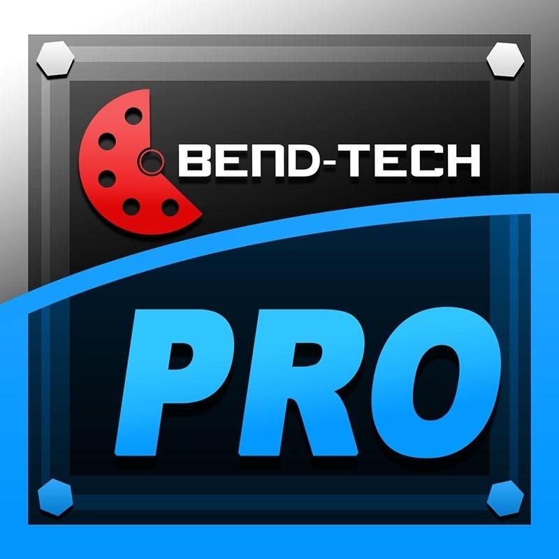 Bend tech Pro