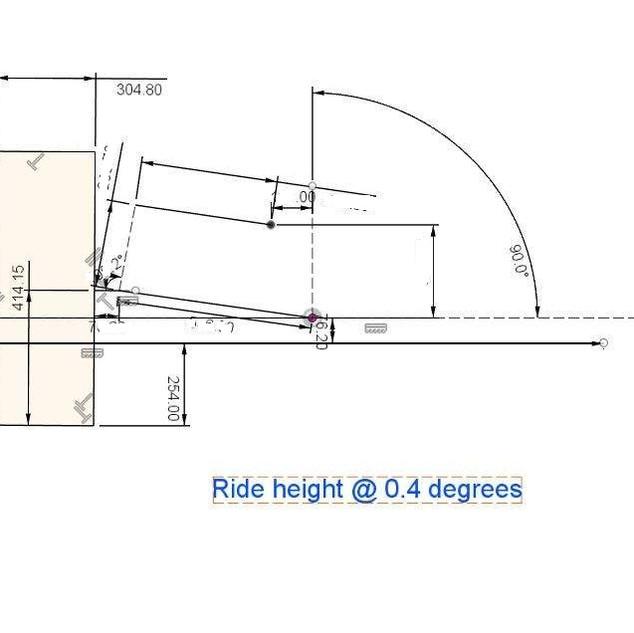 ride height.jpg