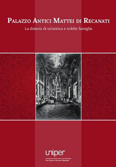 Palazzo_Antici_Mattei_Cover.jpg