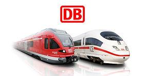 db_logo_sm_1200x630_2016.jpg