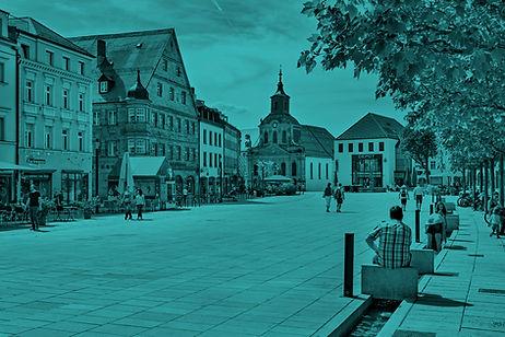 Max60_ss_434543758_Bayreuth_turkis.jpg