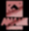 Anami_Logo_new.png