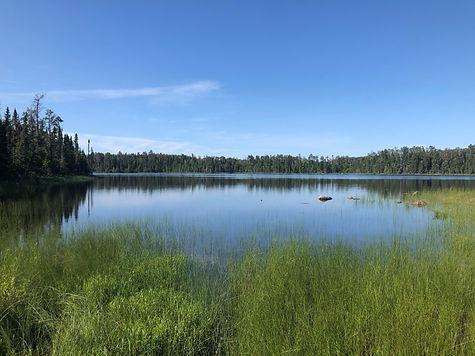 Lake 378.jpg