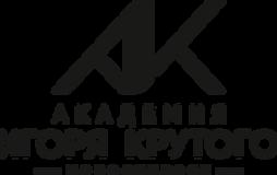 Школа-Игоря-Крутого-ЛОГО.png