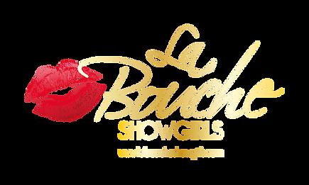 logo_labouche_showgirls.png