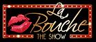 Logo LaBouche_fondo negro.png