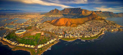 cape_town_pic_with_sea_point__1920x864__1920x864__1920x864.jpg