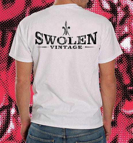 SWOLEN VINTAGE ORIGINAL