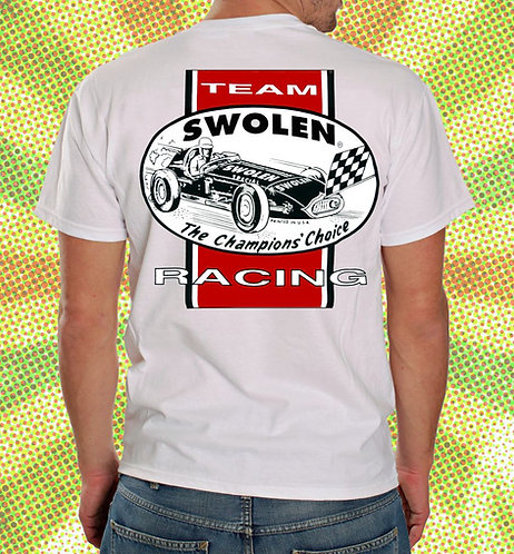 SWOLEN RACING CHAMPION