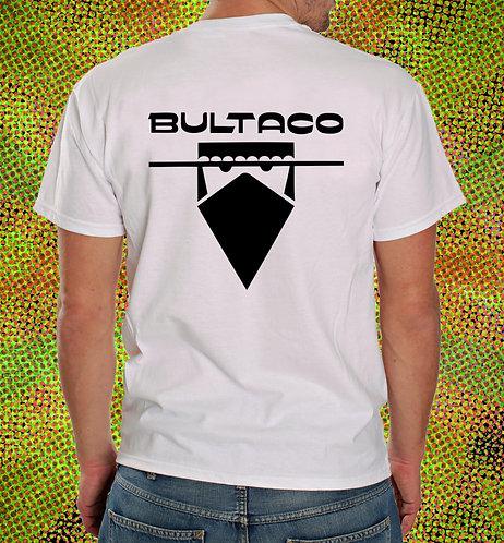 BULTACO