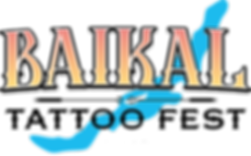 logo_tyoply.png
