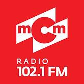 MCM_logo (1).jpg