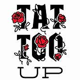 Logotip_Tattoo_UP_klassicheskiy.jpg