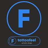 logo_tatufil_300kh300.jpg