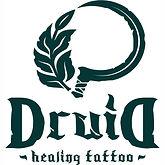 Druid_logo_2_-2_2 (1).jpg