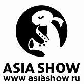 logo_asiashow_vert (2).jpg