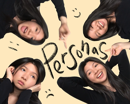 personas.png