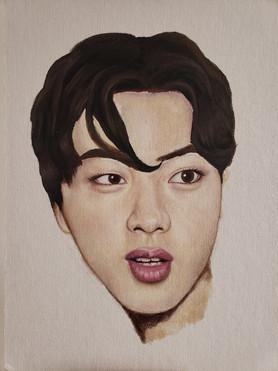 WWH Jin