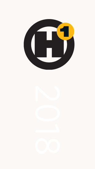 Humanoids' H1