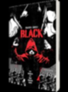 BLACKce_spinehidden copy.png
