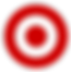 target-icon_edited.png