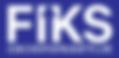 FIKS logo.png