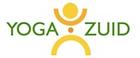 YZ logo.png