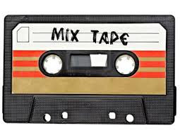 The Charm of the Cassette Tape