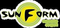 Logo-Sun-Form.png