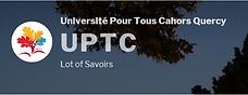 UPTC_Cahors_copié.png