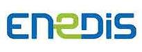 Logo enedis.jpg