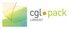CGLpack_LogoSiteLorient.jpg