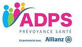 ADPS_PRevoyance_Santé.jpg
