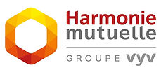 Harmonie mutuelle 2019.jpg