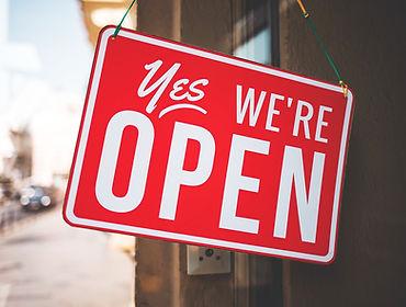 yes-open.jpg
