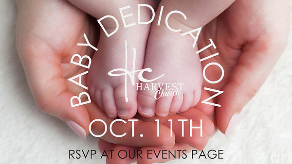 baby dedication-01.jpg