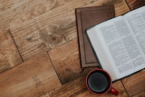 Coffee-Bible b.jpg