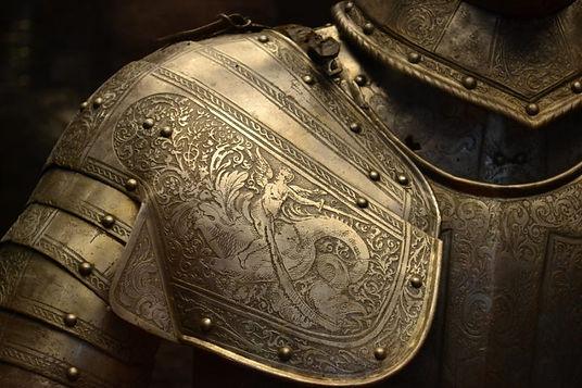 medieval-armour-3-800x533.jpg