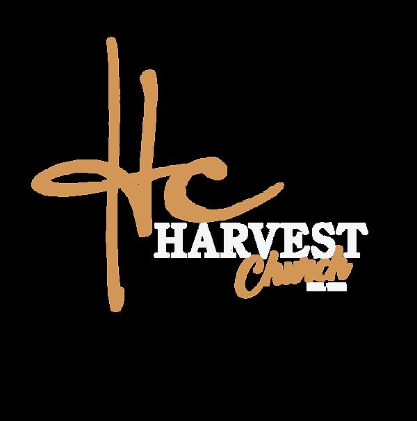 HC Logo Cursive-02-02.png