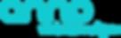 logo-annoverloskundigen.png