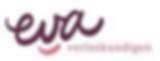 logo_Eva.png