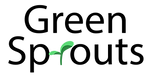 Green Sprouts Logo.png
