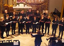 Konzert Foto conSenso (002).jpg