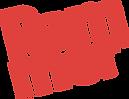 Rammer logo.png